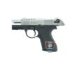TRAUMATICA CARRERA RS 30 D FUME AIRGUNS COLOMBIA