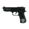 TRAUMATICA RETAY MATE MOD 92 AIRGUNS COLOMBIA